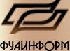 Издательство ФУАинформ
